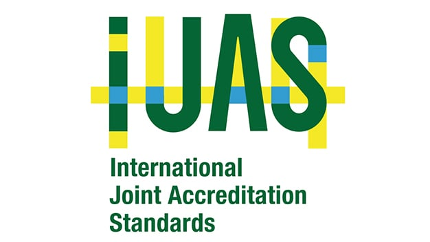 International Joint Accreditation Project
